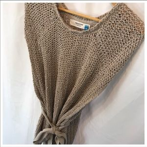 Sparrow by Anthropologie sweater
